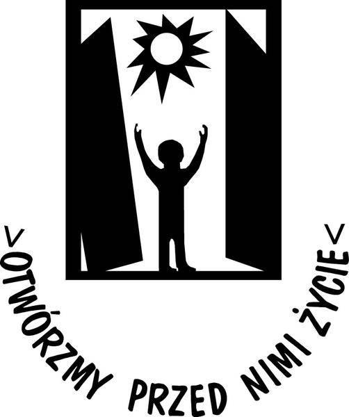 PSONI- logo